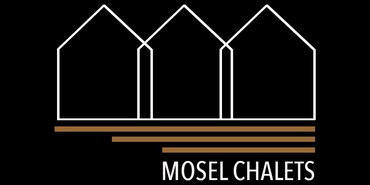Ferienhaus Mosel Chalets